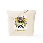 Caldron Tote Bag
