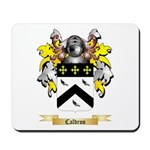Caldron Mousepad
