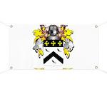Caldron Banner