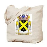 Caldicourtt Tote Bag