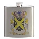 Caldicourtt Flask