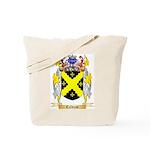 Caldicot Tote Bag