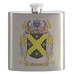 Caldicot Flask