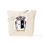 Caldeyroux Tote Bag