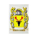 Calderwood Rectangle Magnet (100 pack)