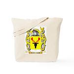 Calderwood Tote Bag
