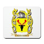 Calderwood Mousepad