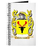Calderwood Journal