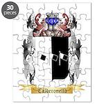 Calderonello Puzzle