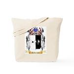 Calderone Tote Bag