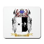Calderone Mousepad