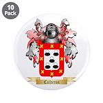 Calderon 3.5