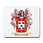 Calderon Mousepad
