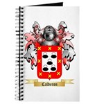 Calderon Journal