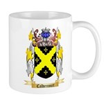 Caldercourt Mug
