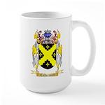 Caldercourt Large Mug