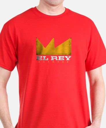 Mens King T-Shirt