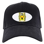 Calderbank Black Cap