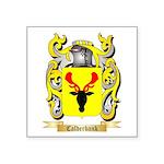 Calderbank Square Sticker 3