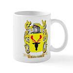 Calderbank Mug