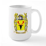 Calderbank Large Mug