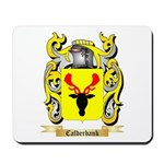 Calderbank Mousepad