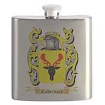 Calderbank Flask