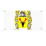 Calderbank Banner