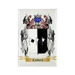 Caldera Rectangle Magnet (100 pack)