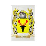 Calder Rectangle Magnet (100 pack)