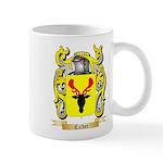 Calder Mug