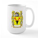 Calder Large Mug