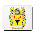 Calder Mousepad