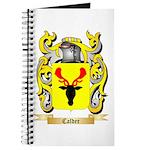 Calder Journal