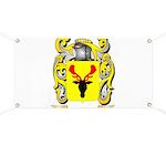 Calder Banner