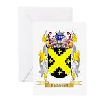 Caldecourt Greeting Cards (Pk of 20)