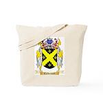 Caldecourt Tote Bag