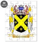 Caldecourt Puzzle