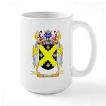 Caldecott Large Mug