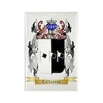 Caldayrou Rectangle Magnet (100 pack)
