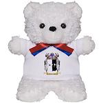 Caldayrou Teddy Bear