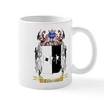 Caldairoux Mug