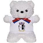 Caldairoux Teddy Bear