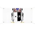 Caldairou Banner