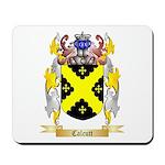 Calcutt Mousepad