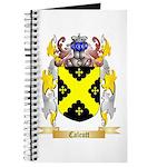 Calcutt Journal
