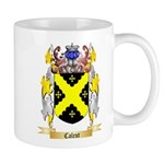 Calcut Mug