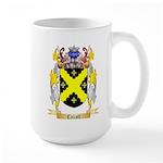 Calcott Large Mug
