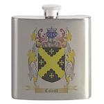 Calcott Flask