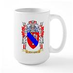 Calcagno Large Mug